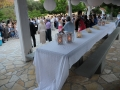theologos-wedding-11_resize