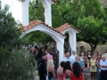 theologos-wedding-16_resize